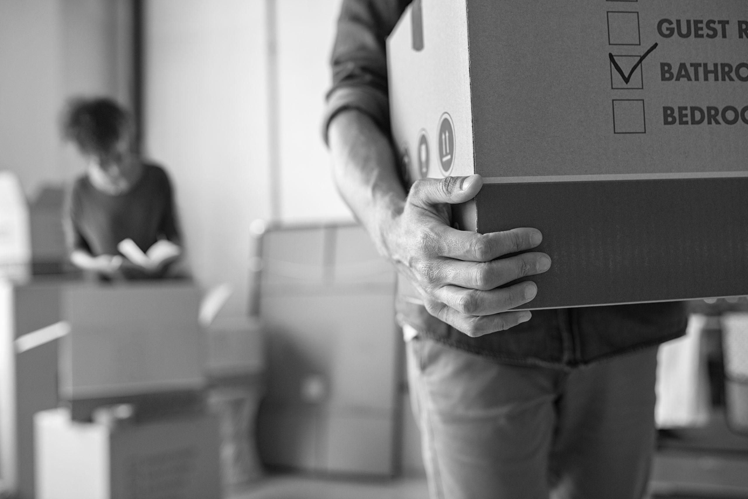 Cleanlist.ca Launches Canada's Proprietary Change of Address Mover Update Service