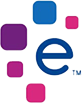 Automotive Experian Information Solutions