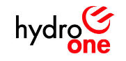Home HydroOne