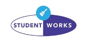 Home StudentWorks