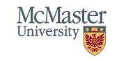 Home mcmaster